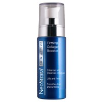NeoStrata (Неострата) Skin Active Firming Collagen Booster 30 мл