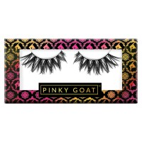 Pinky Goat Hana Wimpern Glam Collection, 1 шт.