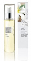 Artdeco Масло для тела Skin Yoga Body Dry Oil with Monoi, 100 мл