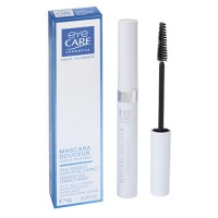 Eye (Ай) Care Milde Mascara 2006 Ebenholz 6 г