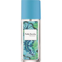 Betty Barclay (Бетти Барклай) Pretty Butterfly Deodorant Natural Spray, 75 мл