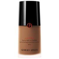 Тональная основа Giorgio Armani Power Fabric Foundation, оттенок 11
