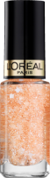 L'ORÉAL PARIS Лак для ногтей Color Riche Le Vernis Topcoat Origami 931, 5 мл