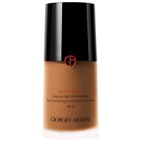 Тональная основа Giorgio Armani Power Fabric Foundation, оттенок 12