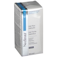 NeoStrata (Неострата) Refine Gel plus Salicylic 100 мл