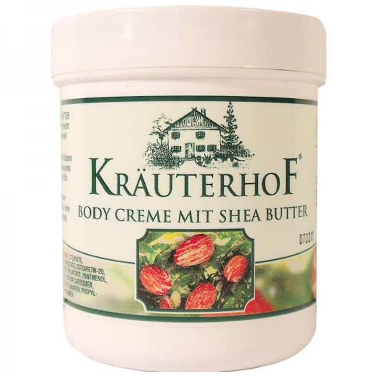 Косметика krauterhof купить туалетная вода full speed купить в москве