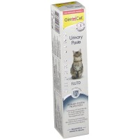 GimCat (Гимкэт) Urinary Paste fur Katzen 50 г