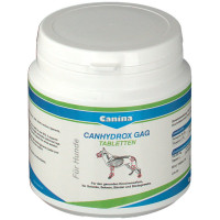 Canina (Канина) Canhydrox GAG 100 г
