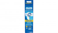 Oral-B Aufsteckbursten Precision Clean 4 Stuck