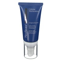 NeoStrata (Неострата) Skin Active Cellular Restoration Night 50 мл