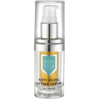 Micro Cell Hand Care Hand Lifting Serum, 15 мл