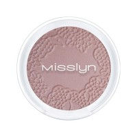Misslyn (Мисслин)  Blusher Lingerie Blush Румяна, 6 g