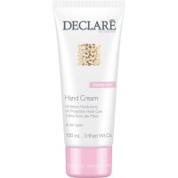 Declare (Декларе) Body Care UV Schutz Крем для рук, 100 мл