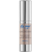La mer (Ла мер) Ultra Hydro Booster Multi Effect Augenserum ohne Parfum 15 мл