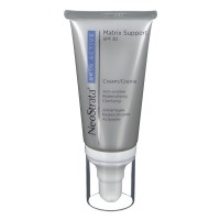 NeoStrata (Неострата) Skin Active Matrix Support SPF 30 50 мл