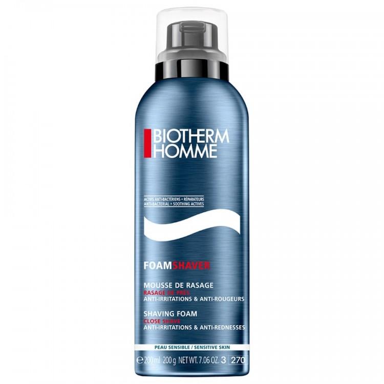 Купить мужская косметика biotherm эйвон 555