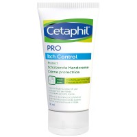 Cetaphil (Цетафил) PRO Itch Control Protect 50 мл