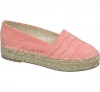 Ellie Star Collection Espadrilles Слипперы