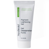 NeoStrata (Неострата) Treatments Pigment Lightening Gel 10 AHA 30 мл