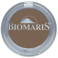 BIOMARIS (БИОМАРИС) beauty colors Augenbrauenpuder 3,5 г