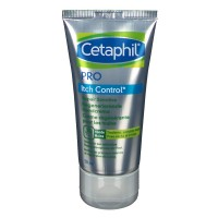 Cetaphil (Цетафил) PRO Itch Control Sensitive 50 мл