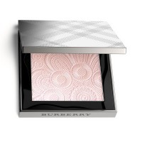 Хайлайтер Burberry Fresh Glow Highlight-Puder, оттенок 03 Pink Pearl