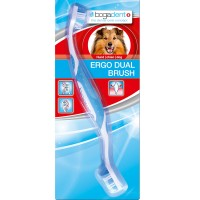 bogadent (богадент) Ergo Dual Brush 1 шт