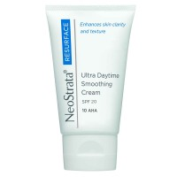 NeoStrata (Неострата) Resurface Ultra Daytime Smoothing Cream 10 AHA SPF 20 40 мл