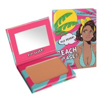 Misslyn (Мисслин)  Contouring & Strobing Beach Please! Bronzing & Contouring Powder, Nr. 51 Holiday Hooray! / 6 g