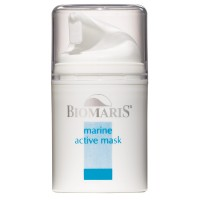 BIOMARIS (БИОМАРИС) Marine Active Mask 50 мл
