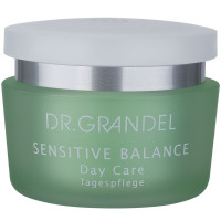 Dr.Grandel (Др.грандел) Sensitive Balance Day Care 50 мл