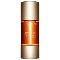 Clarins Сыворотка для лица Booster Booster Energy