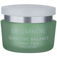 Dr.Grandel (Др.грандел) Sensitive Balance Night Care 50 мл