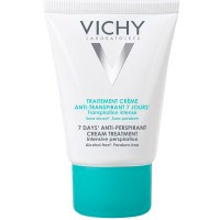VICHY (ВИШИ) Deo Creme regulierend 30 мл