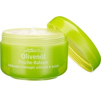 medipharma (медифарма) cosmetics Olivenol Frische Balsam 250 мл