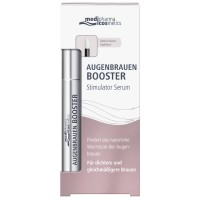 medipharma (медифарма) cosmetics Augenbrauen Booster Stimulator Serum 4 мл