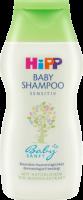 Hipp Babysanft Baby Шампунь, 200 мл