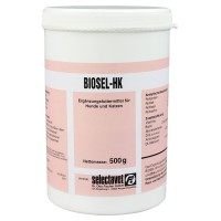BIOSEL-HK (БИОСЕЛ-ХК) Pulver 500 г