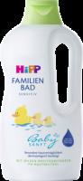 Hipp Babysanft Средство для душа, для всей семьи, 1 л