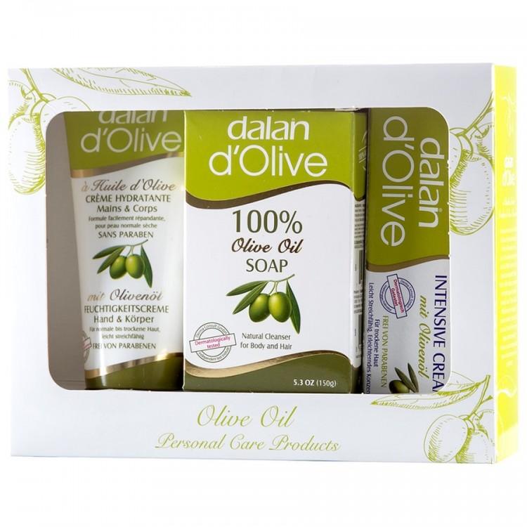 Косметика dalan в olive купить производитель косметики эйвон