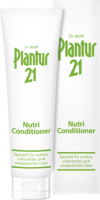 Plantur 21 Кондиционер Nutri Color, 150 мл