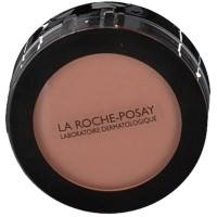 La Roche-Posay (Ля Рош Позе) Toleriane Flexibles Blush Rose Nr. 2 5 г