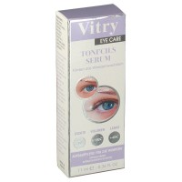 Vitry (Витри) TONI'CILS Wimpernserum 11 мл