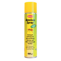 BRAECO (БРАЕКО) Ameisen Spray 400 мл