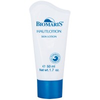 BIOMARIS (БИОМАРИС) Hautlotion pocket 50 мл