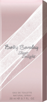 Betty Barclay Sheer Delight Туалетная вода, 20 мл