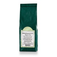 Kraueterhaus Sanct Bernhardt Ginger tea, 250 г