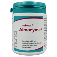 astoral (асторал) Almazyme 120 г