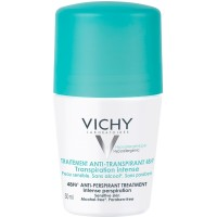 VICHY (ВИШИ) Deo Roll on Anti Transpirant 48h 50 мл