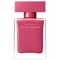 Парфюмерная вода Narciso Rodriguez Fleur Musc for Her EDP, 30 мл